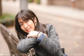 Nozomi Shiraishi   .me(ドットミー)で撮影