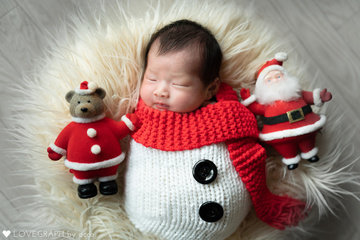 newbornphoto  |