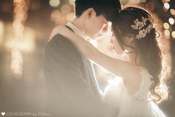 Seigo&Ayaka | 夫婦フォト