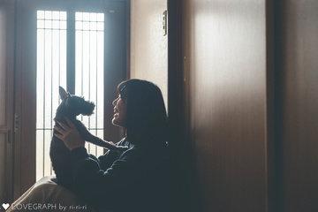 Ribon | 家族写真(ファミリーフォト)