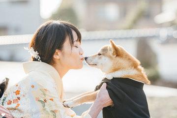 goma 七五三 | 家族写真(ファミリーフォト)