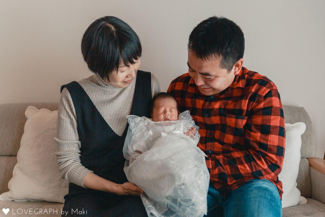 Souta | 家族写真(ファミリーフォト)