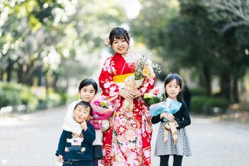 20|asami family | 家族写真(ファミリーフォト)