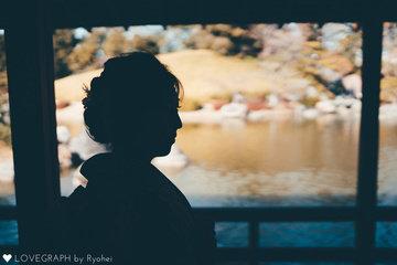 Coming of age ceremony | フレンドフォト(友達)