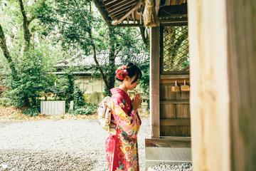 RIN HATACHI | 家族写真(ファミリーフォト)