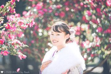 Maiko  | 家族写真(ファミリーフォト)