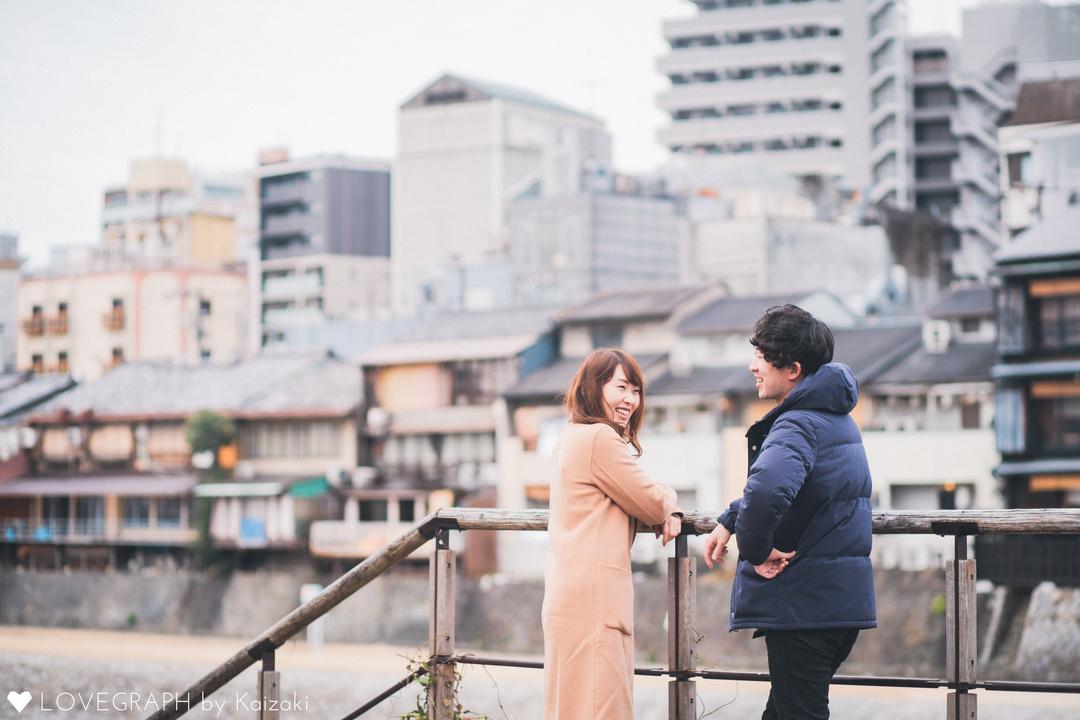 Hirofumi×Nana | 夫婦フォト