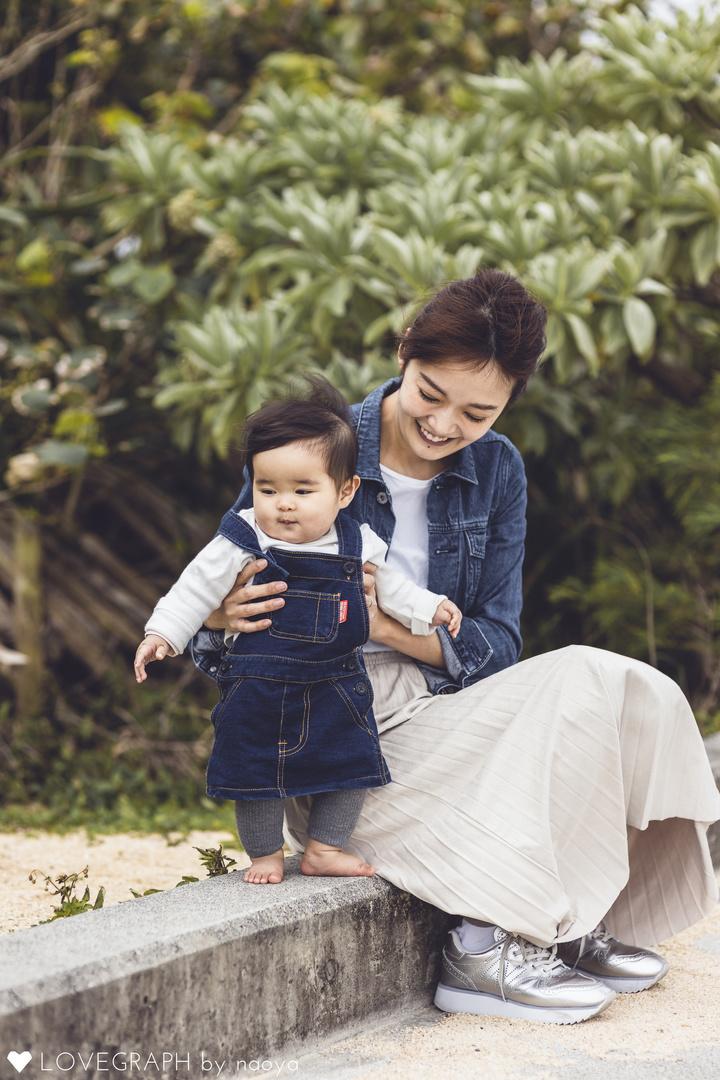 Yasu Family   家族写真(ファミリーフォト)