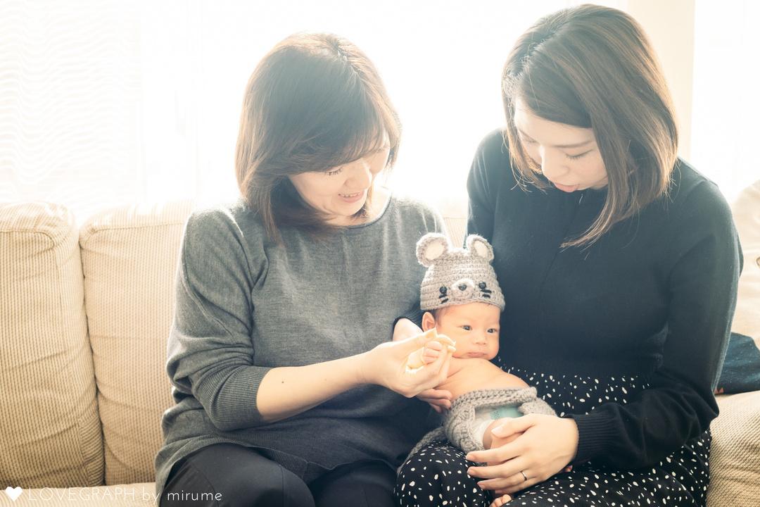 JOE newborn |