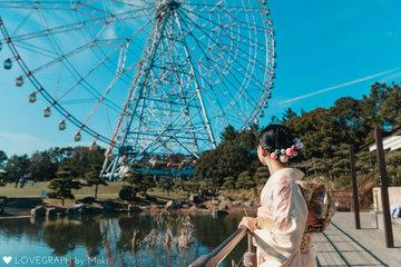 Akane  | .me(ドットミー)で撮影
