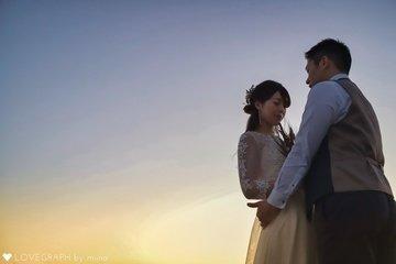 Nakato Fam | 夫婦フォト