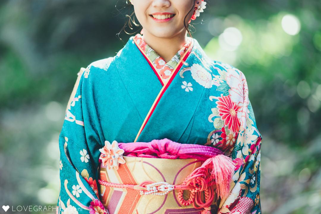 Honami | 家族写真(ファミリーフォト)