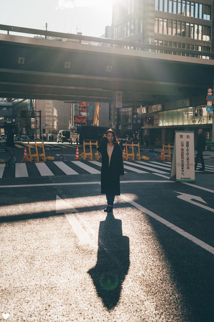 Yuki | .me(ドットミー)で撮影