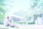 Tomoki × Akari | カップルフォト