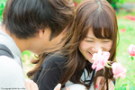 Kenji × Kana | カップルフォト