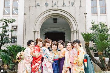 Kurume 214 Friends |