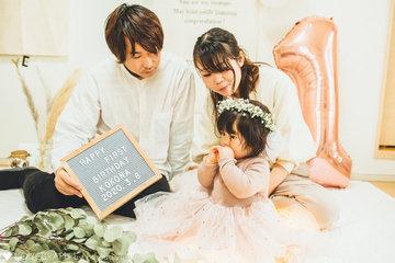 Family t | 家族写真(ファミリーフォト)