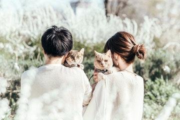 m4family | 家族写真(ファミリーフォト)