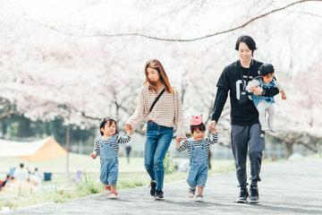 koba fam | 家族写真(ファミリーフォト)