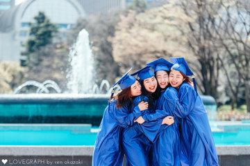 Tentative  Graduation  |