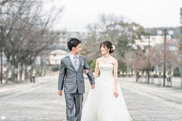 Kei&Ai | 夫婦フォト