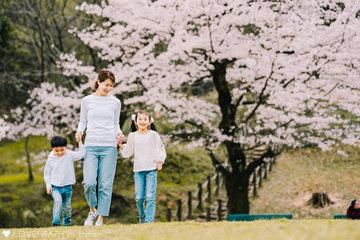 SuzukiFamily | 家族写真(ファミリーフォト)