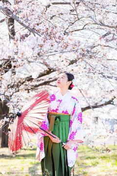 Asuka | .me(ドットミー)で撮影
