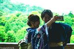Takashi × Kaori | カップルフォト