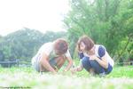Seiya × Yuuka | カップルフォト