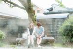 Masaya × Mayuka | カップルフォト