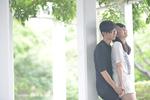 Shinji × Kurara | カップルフォト