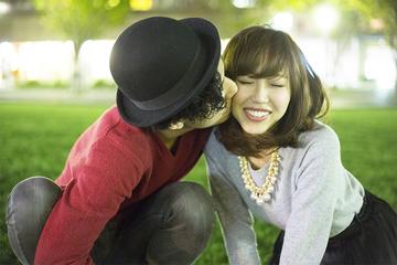 Sakoda × Mizuki