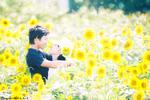 Yuya × Marin   カップルフォト