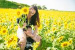 Yoshiki × Yuu   カップルフォト