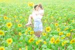 Seiya × Yuka   カップルフォト