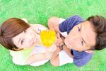 Ryota × Junko | カップルフォト