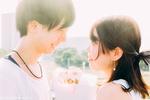 Satoru × Yukiko | カップルフォト