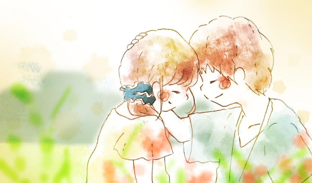 Yuuki × Miki | カップルフォト