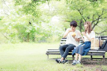 Yoshinori × Hiromi