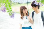 Yoshinori × Hiromi | カップルフォト