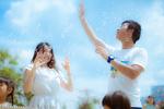 Kohei × Yoshina | カップルフォト