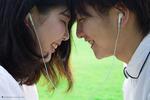 Tomoya × Haruka | カップルフォト
