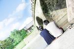 Akitomo × Yumie | カップルフォト