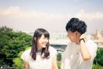 Shogo × Mai   カップルフォト