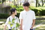 Haruki × Kazusa | カップルフォト
