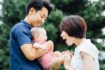 Yuki × Yuka × Haruki | ファミリーフォト(家族・親子)