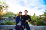 Ryunosuke × Asuka | 夫婦フォト