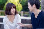 Junichi × Ayaka | カップルフォト
