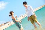 Tatsuya × Satomi | カップルフォト