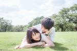 Motoki × Kieko   カップルフォト